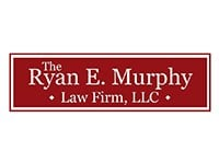 Ryan E Murphy Law Firm
