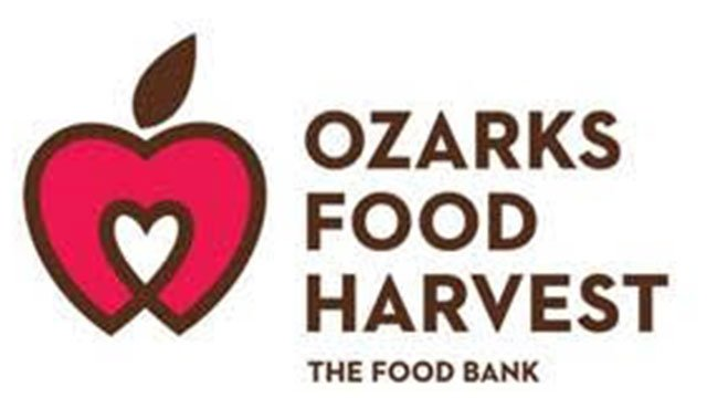 Ozarks Harvest Food Bank
