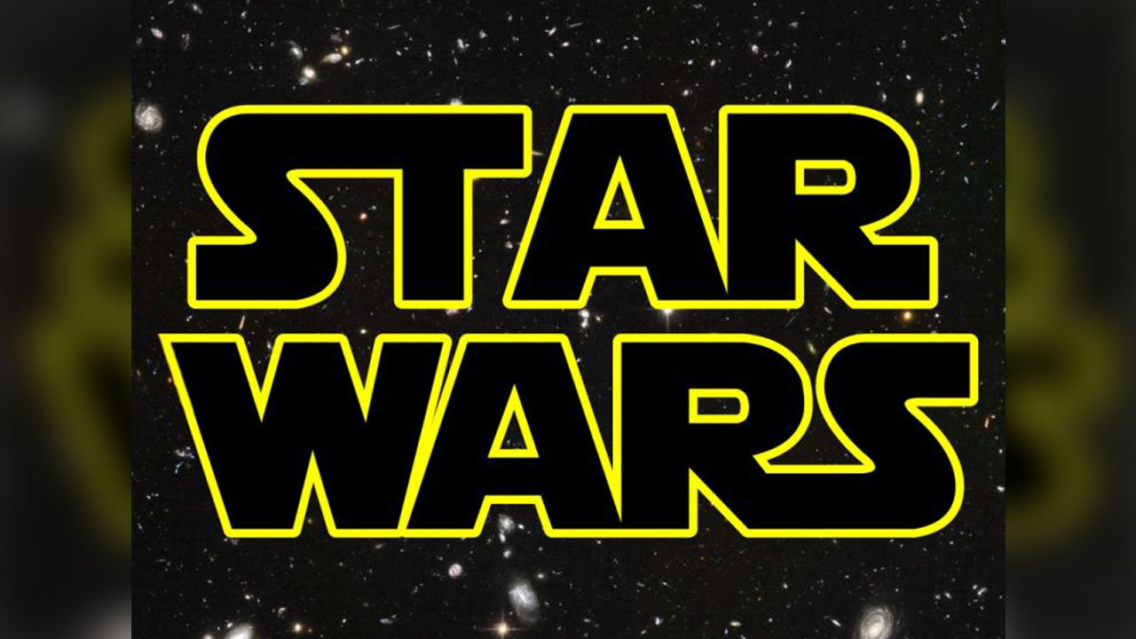 Star Wars director Rian Johnson reveals identity of the titular Last Jedi