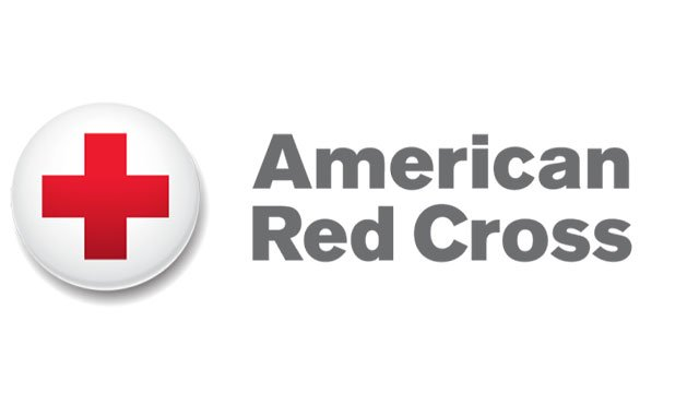 Michigan Red Cross seeks volunteers, donations for hurricanes