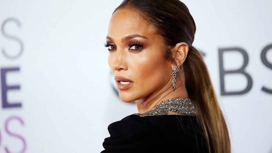Jennifer Lopez Postpones Vegas Residency After Route 91 Fest Shooting