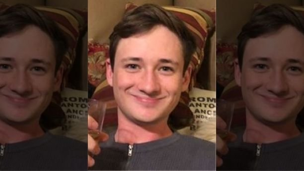 Body of missing Penn student Blaze Bernstein found in California park