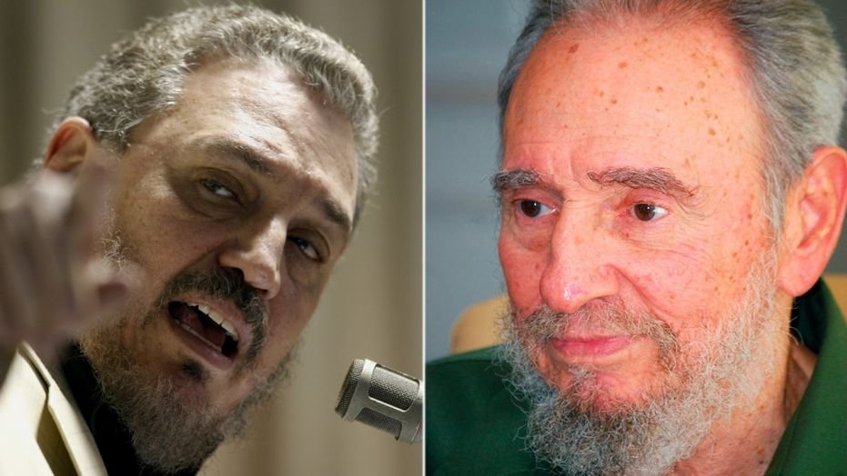 Fidel Castro Diaz Balart's death and Cuba's revolutionary regime