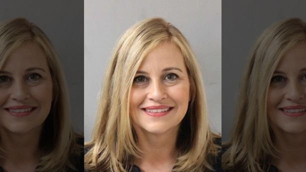Nashville mayor to resign after pleading guilty to theft charge