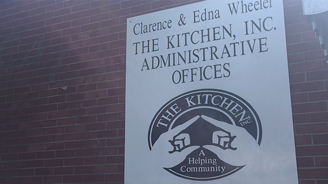 Wonderful The Kitchen Inc. Sees Donation Shortage   FOX 5 KRBK Is Springfield MO  Source For News And Weather